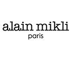 oprawki Alain Mikli