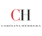 oprawki i okulary Carolina Herrera