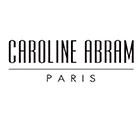 oprawki i okulary Caroline Abram