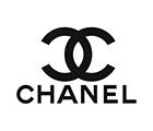 oprawki i okulary Chanel