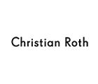 oprawki i okulary Christian Roth
