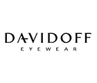 oprawki i okulary Davidoff