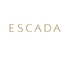 oprawki i okulary Escada