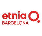 oprawki i okulary Etnia Barcelona