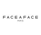 oprawki i okulary Face a Face