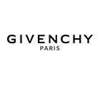 oprawki i okulary Givenchy