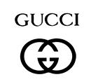oprawki i okulary Gucci