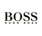 oprawki i okulary Hugo Boss