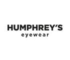 oprawki i okulary Humphrey's