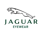 oprawki i okulary Jaguar