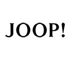 oprawki i okulary Joop!