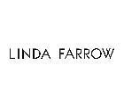 oprawki i okulary Linda Farrow