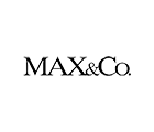oprawki i okulary Max&Co