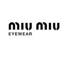 oprawki i okulary Miu Miu