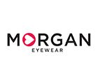 oprawki i okulary Morgan