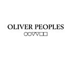 oprawki i okulary Oliver Peoples