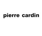 oprawki i okulary Pierre Cardin