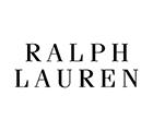 oprawki i okulary Ralph Lauren