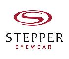 oprawki i okulary Steppers