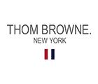 oprawki i okulary Thom Browne