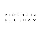 oprawki i okulary Victoria Beckham