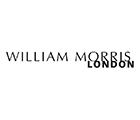 oprawki i okulary William Morris London