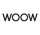 oprawki i okulary Woow