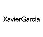 oprawki i okulary Xavier Garcia