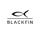 oprawki i okulary blackfin